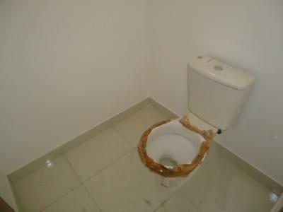 casa a locação em governador valadares, santa helena, 3 dormitórios, 1 suíte, 1 banheiro, 3 vagas - 451