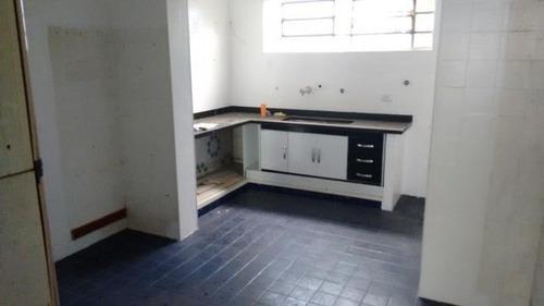 casa a locação em guarulhos, cidade maia, 2 dormitórios, 1 banheiro, 2 vagas - 781