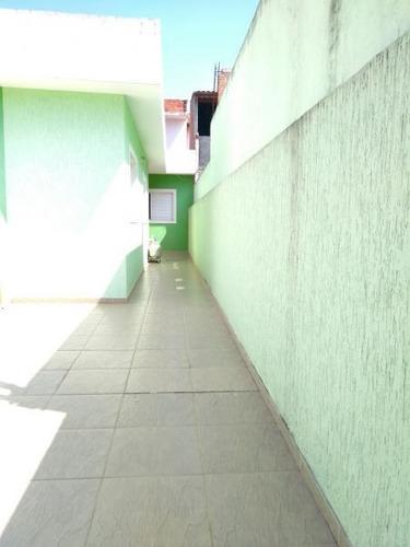 casa a locação em mogi das cruzes, jundiapeba, 3 dormitórios, 1 suíte, 2 banheiros, 2 vagas - lc033
