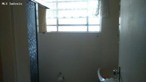 casa a locação em mogi das cruzes, vila vitoria, 3 dormitórios, 1 suíte, 2 banheiros, 2 vagas - 706