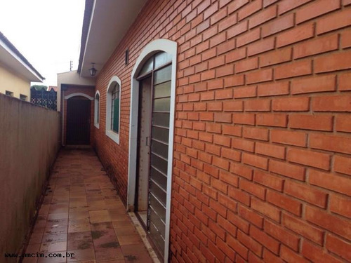casa a locação em palmital, bairro paraná, 2 dormitórios, 2 banheiros, 2 vagas - al 004