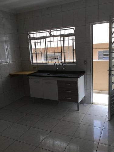 casa a locação, pirituba, 1 dormitório, 1 banheiro - 840216