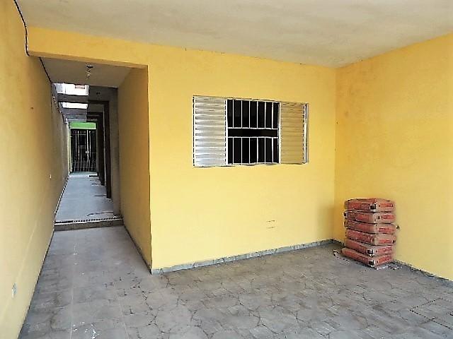 casa a locação, pirituba - 787718