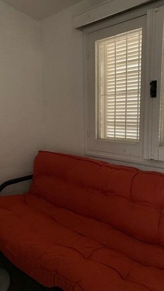 casa a media cuadra del mar - consulte !!!!!!- ref: 1467