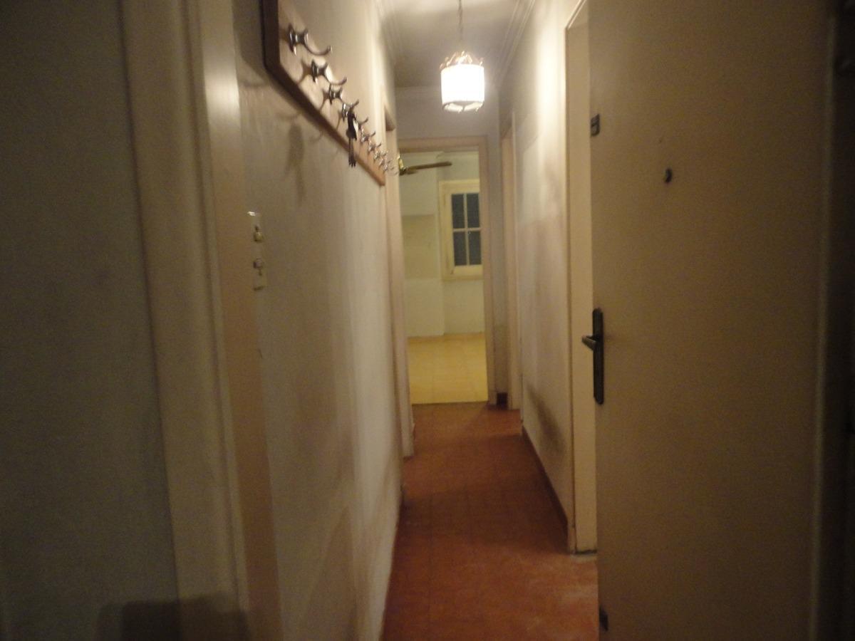 casa a metros de avenida alsina en banfield apta varios usos