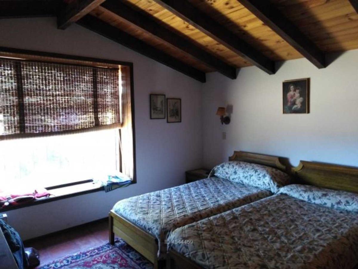 bdc7eff7d7f50 Casa A Orillas Del Mar