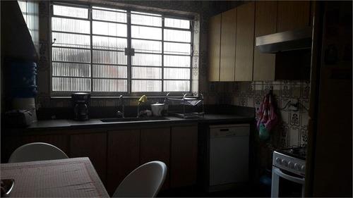 casa a poucos passos do parque ibirapuera - 345-im387945