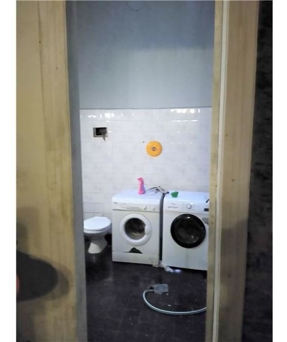 casa a reciclar 7 ambientes caballito
