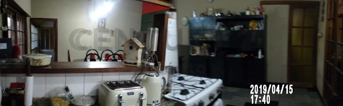 casa a reciclar en tolosa 2 dormitorios