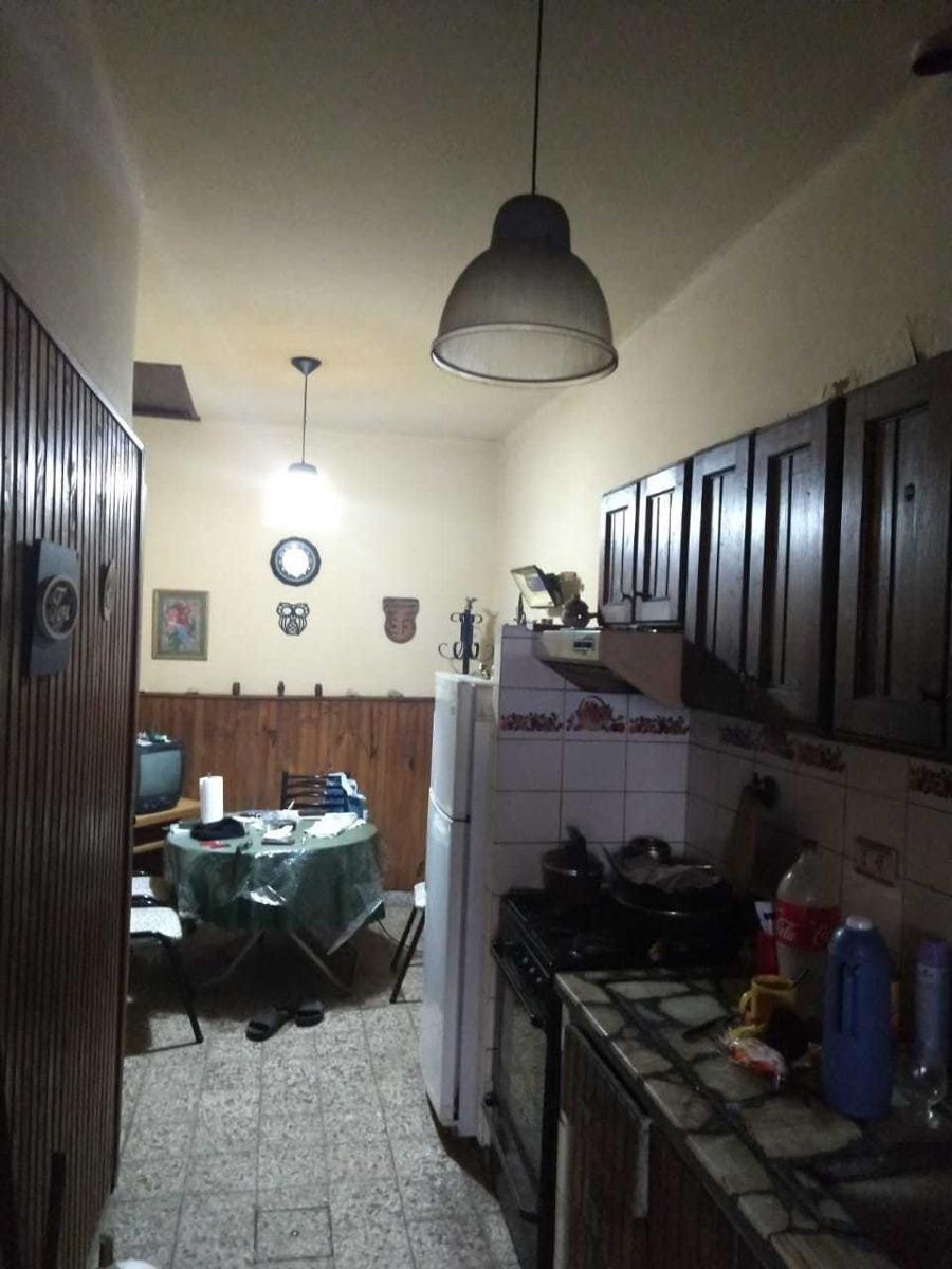 casa a reciclar en zona residencial, barrio balzaretti