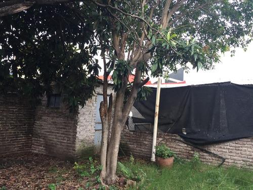 casa a reciclar - ideal inversionistas - banfield