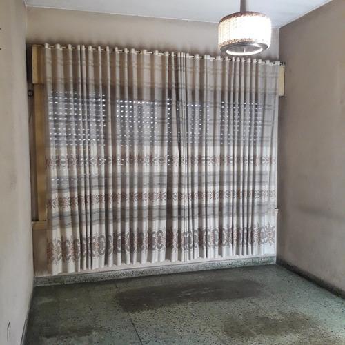 casa a refacccionar o demoler en venta eb lomas del mirador
