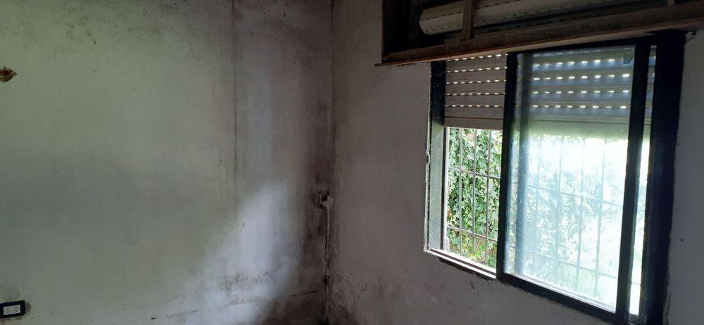 casa a refaccionar en venta 145 e/33 y 34