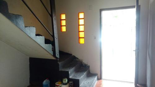 casa a refaccionar en venta en villa luzuriaga
