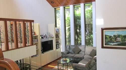 casa a remodelar en bosque de nogales 25, bosque de las lomas, miguel hidalgo.
