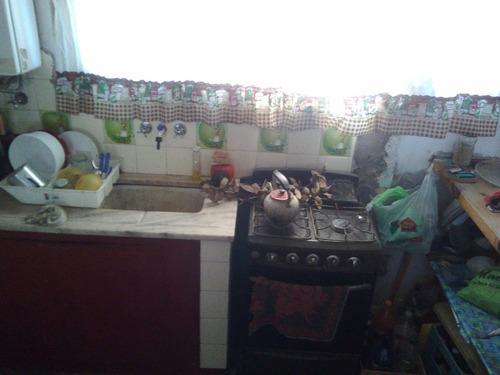 casa a remodelar en terreno propio - calle 7 n° 5881