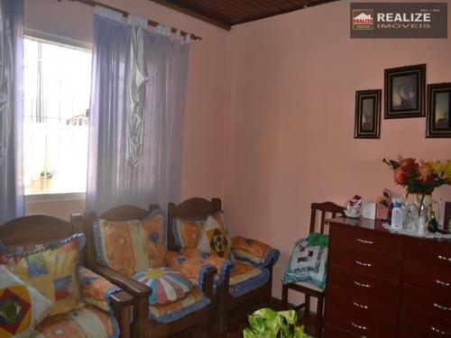 casa a venda - 1392