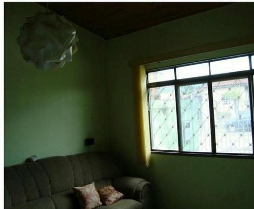 casa a venda 2 dorm. alcides vieira araçoiaba da serra s/p