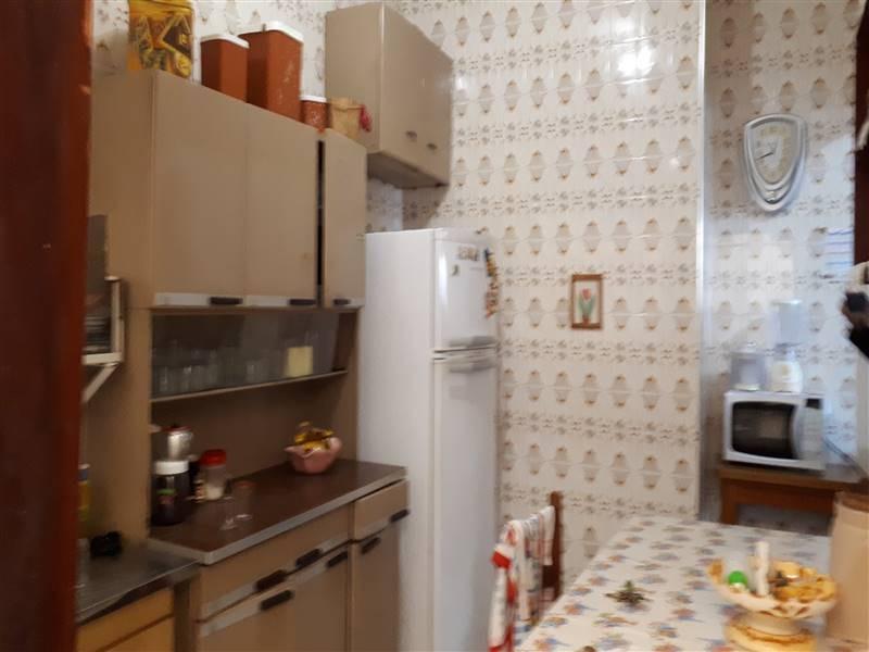 casa a venda, 2 dormitórios, 71 m2, vila tupi, praia grande - sp - ea18
