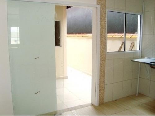 casa a venda 2 dormitórios cambuci