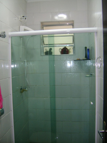 casa a venda 2 dormitórios central parque sorocaba s/p