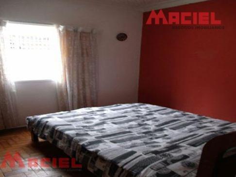 casa a venda 2 dormitórios e 1 vaga de garagem