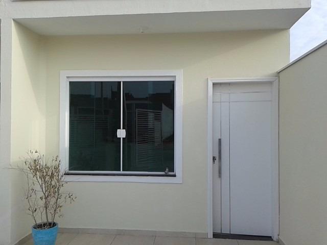 casa a venda 2 dormitórios jardim  eucaliptos sorocaba s/p
