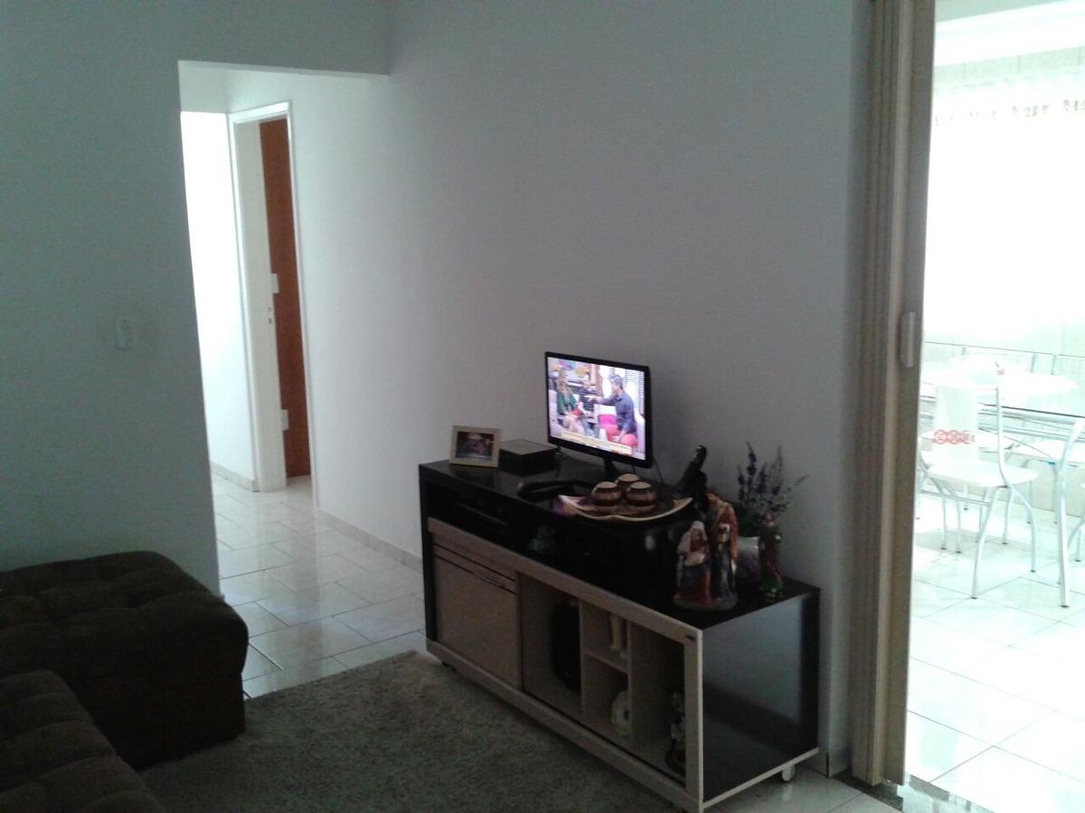 casa a venda 2 dormitórios jardim montreal sorocaba s/p