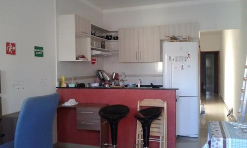 casa  a venda 2 dormitórios marcelo augusto sorocaba s/p