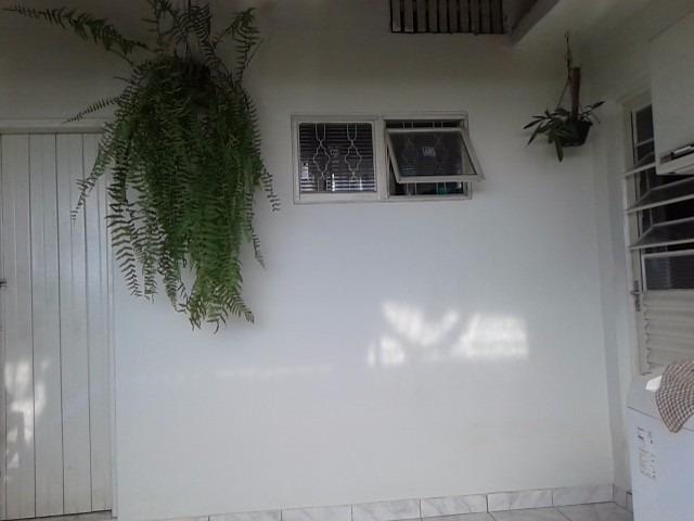 casa a venda 2 dormitórios. vila fiori sorocaba s/p