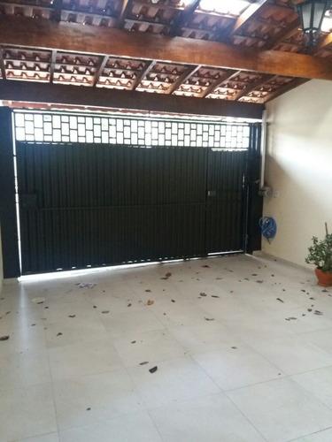casa a venda 2 dorm/suíte jardim vera cruz sorocaba s/p