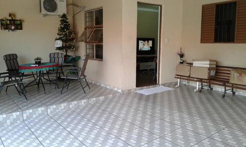 casa a venda 3 dorm central parque sorocaba s/p