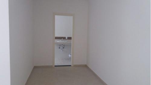 casa a venda 3 dorm condomínio. golden sigma sorocaba s/p
