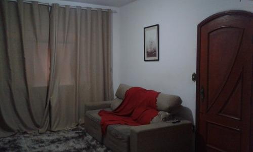 casa a venda 3 dorm. ipanema ville sorocaba s/p