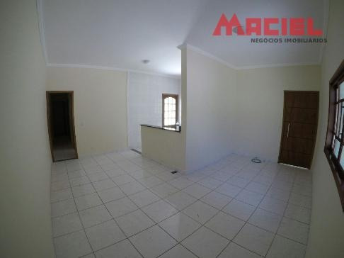 casa a venda 3 dormitórios 1 suíte