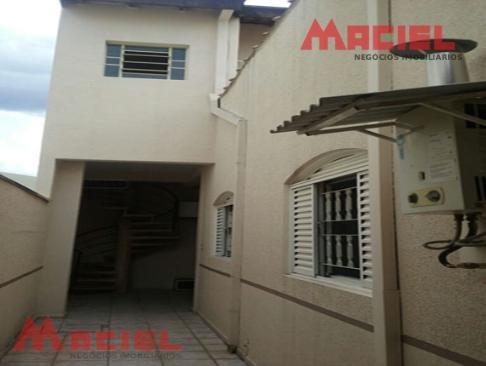 casa a venda 3 dormitórios 2 suítes