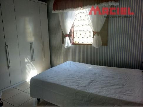 casa a venda 3 dormitórios 3 suítes