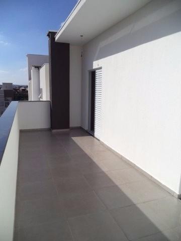 casa  a venda 3 dormitórios cond.golden sigma sorocaba s/p