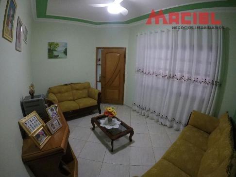 casa a venda 3 dormitórios e churrasqueira jardim morumbi