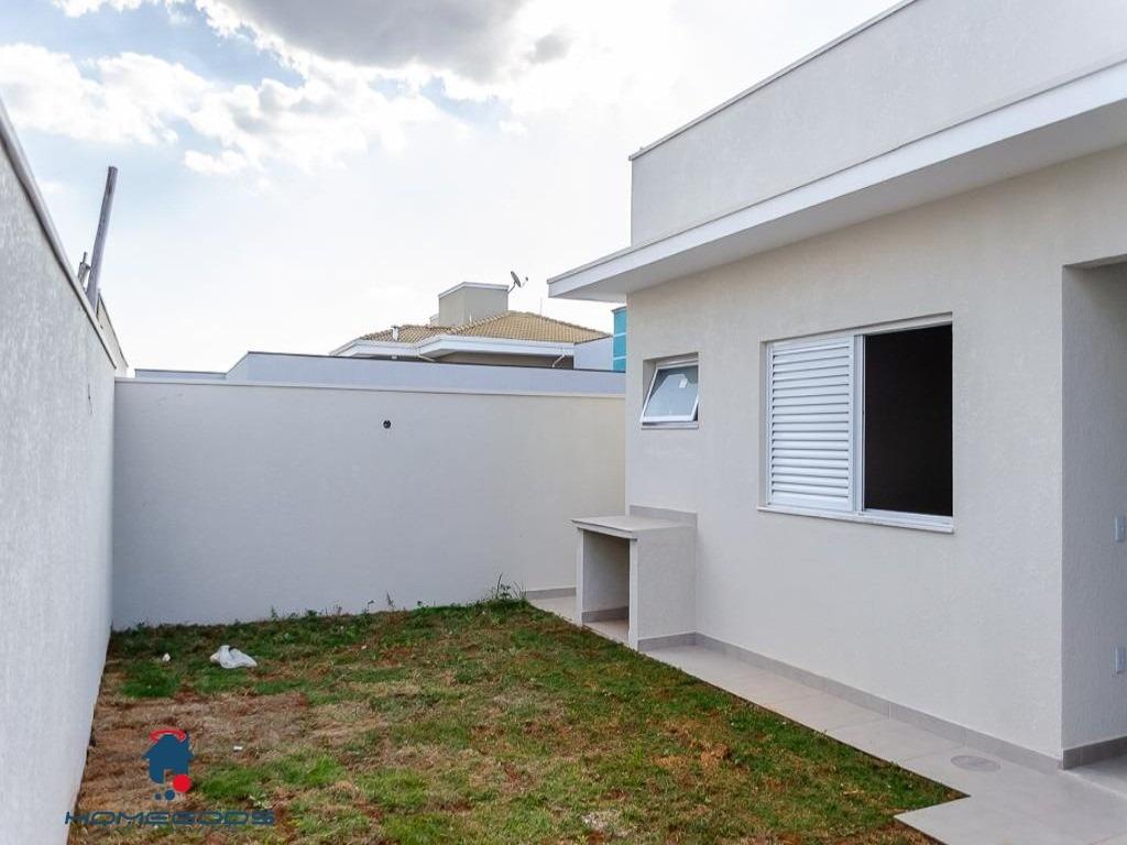 casa a venda 3 dormitórios - golden park - hortolândia - ca00333 - 33539694