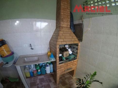 casa a venda 3 dormitórios jardim morumbi