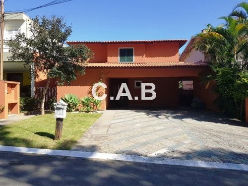 casa a venda 3 quartos no residencial 03 em alphaville. - 9856
