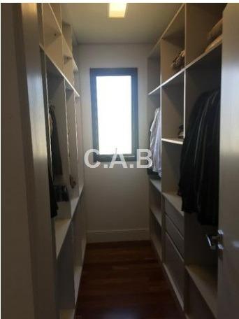 casa a venda 328 metros 4 quartos alphaville alphasitio - 10088