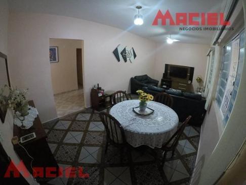 casa a venda 380 m2