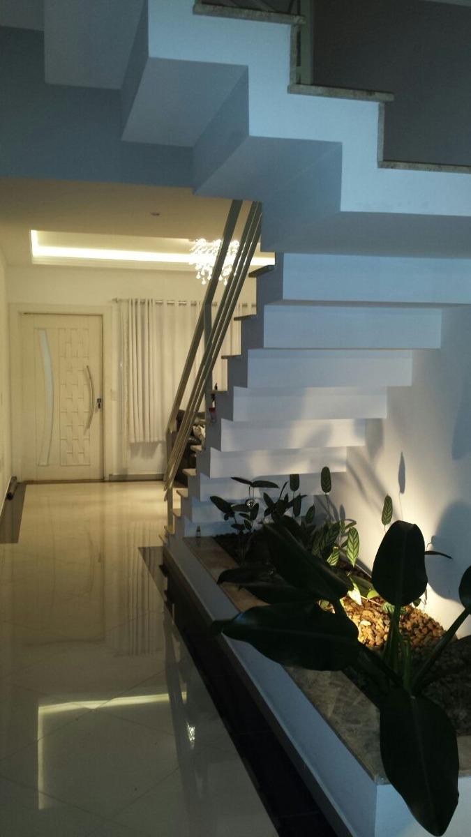 casa a venda 4 dorm. condomínio, ibiti royal sorocaba s/p