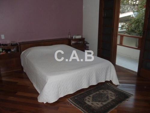 casa a venda  4 quartos 316 m2 no residencial alphaville 5  - 5867