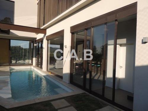 casa a venda 4 quartos 440m tamboré 11 - santana de parnaíba - 10103