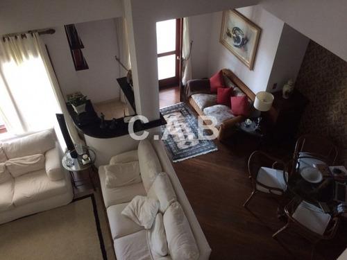 casa a venda 4 quartos no residencial 11 em alphaville. - 9373