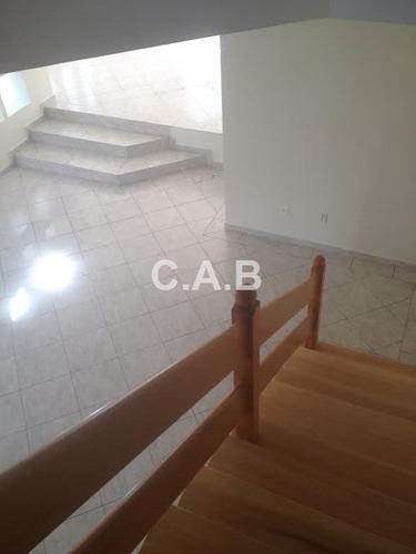 casa a venda 4 quartos no residencial alphaville 12 - 9024