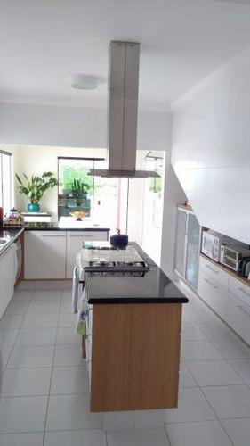 casa a venda 4 suites condomínio tívoli park sorocaba s/p